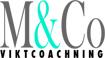 M&Coviktcoachning.NY4.9.4